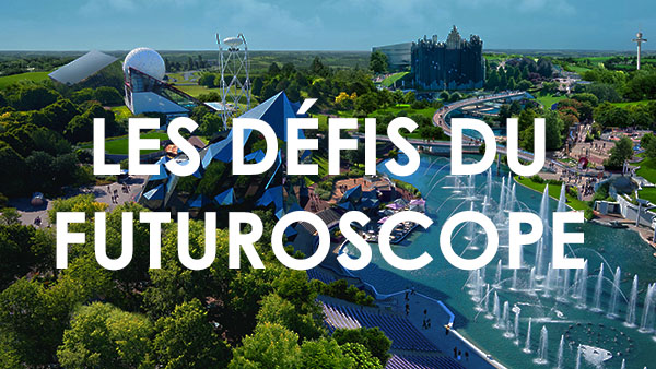 cards_ressources_defis_futuroscope